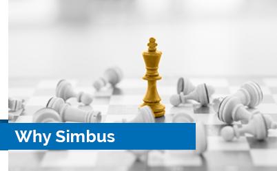 Why Simbus
